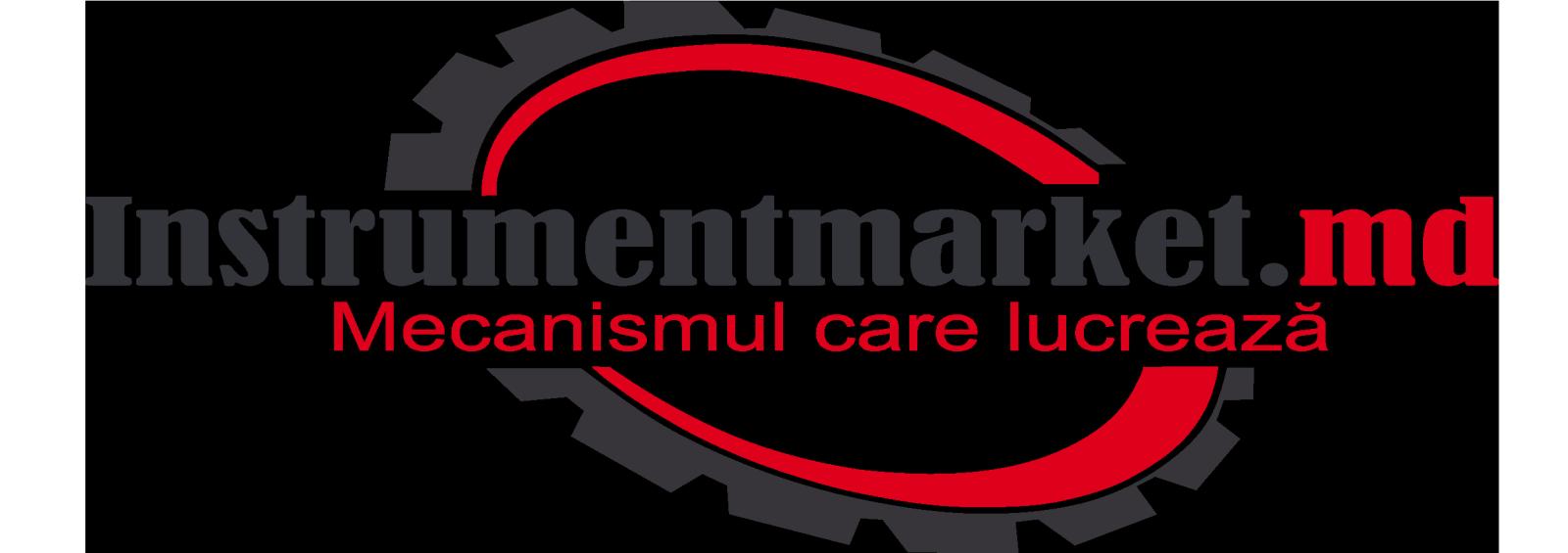 InstrumentMarket.md