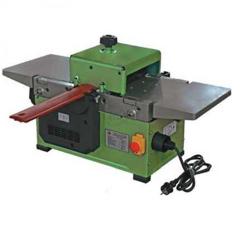 Masini pentru prelucrarea lemnului