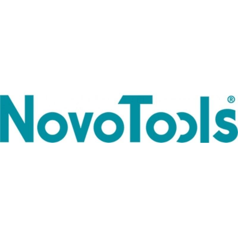 NovoTools