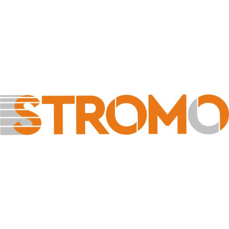 Stromo