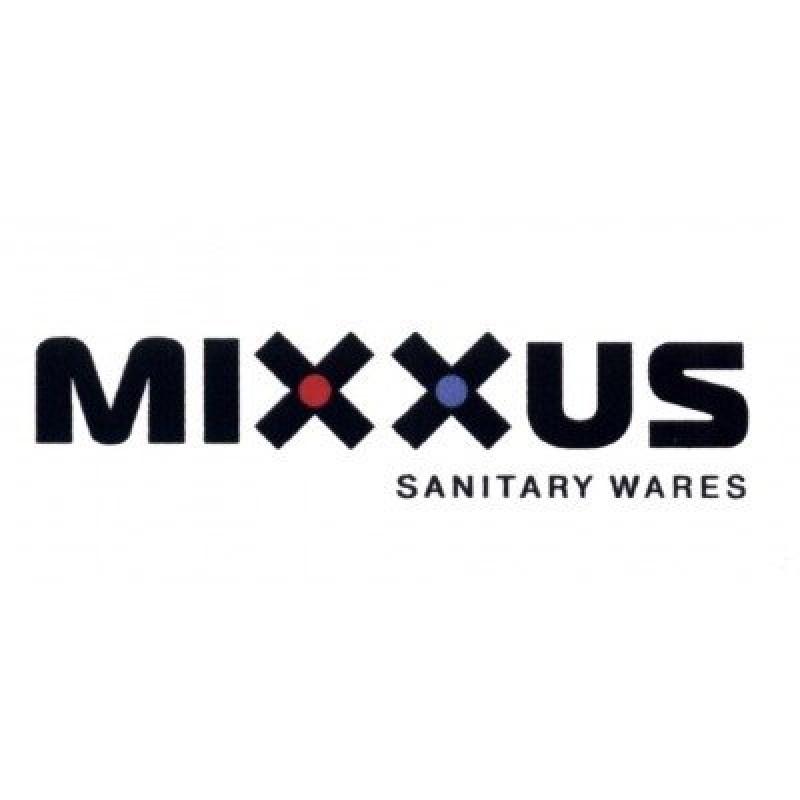 MIXXUS