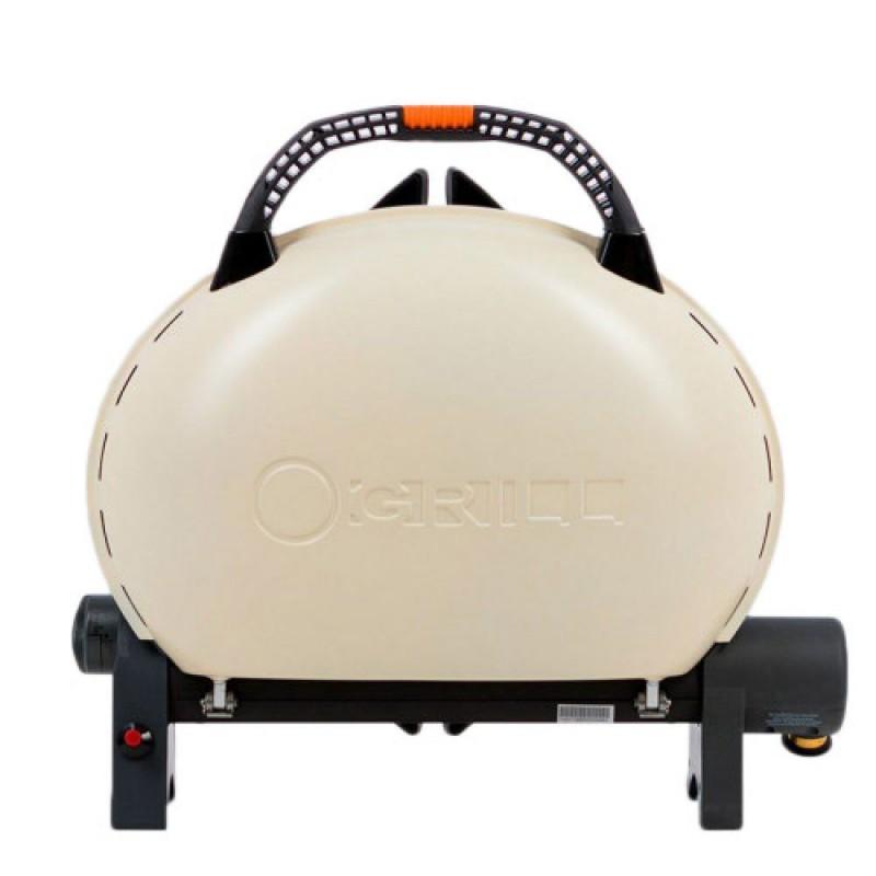 Gratar gaz O-Grill, Model 500