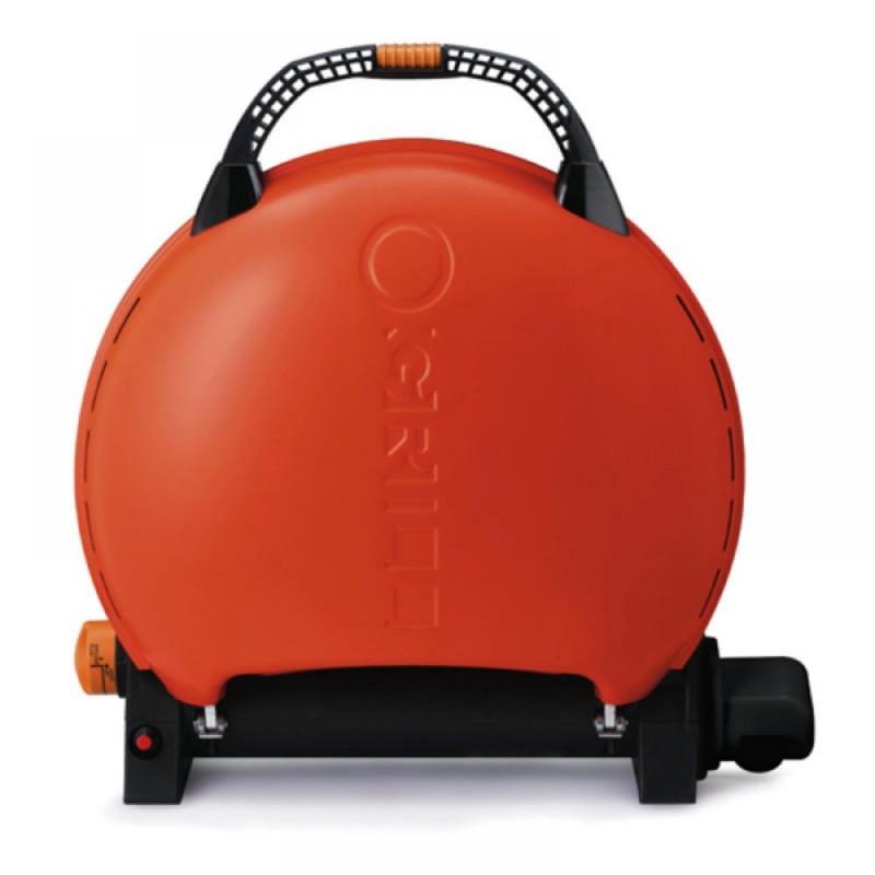 Gratar gaz O-Grill, Model 600