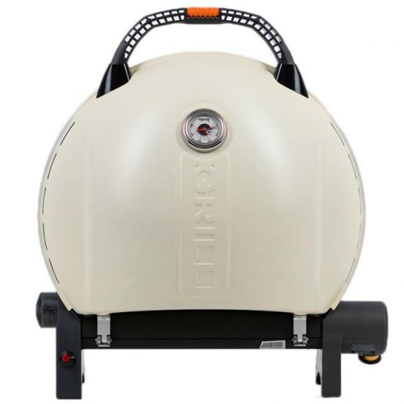 Gratar gaz O-Grill, Model 900