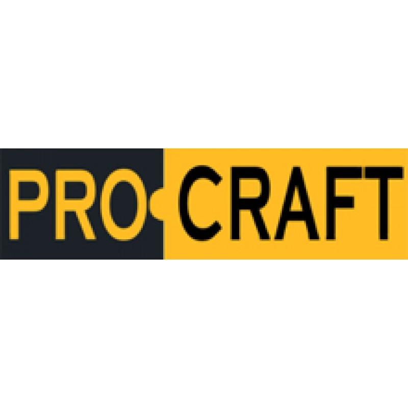 ProCraft