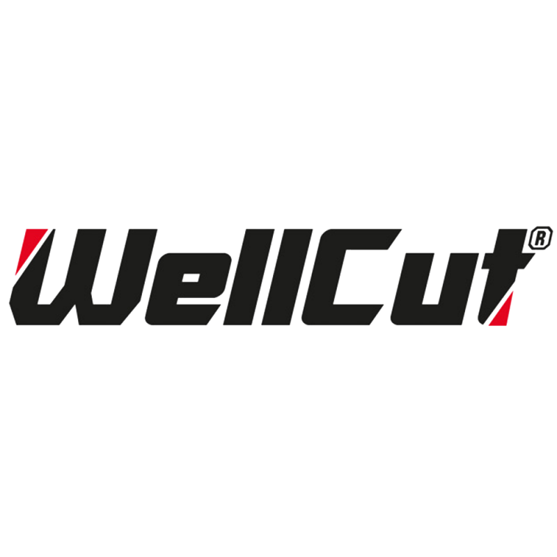 Wellcut