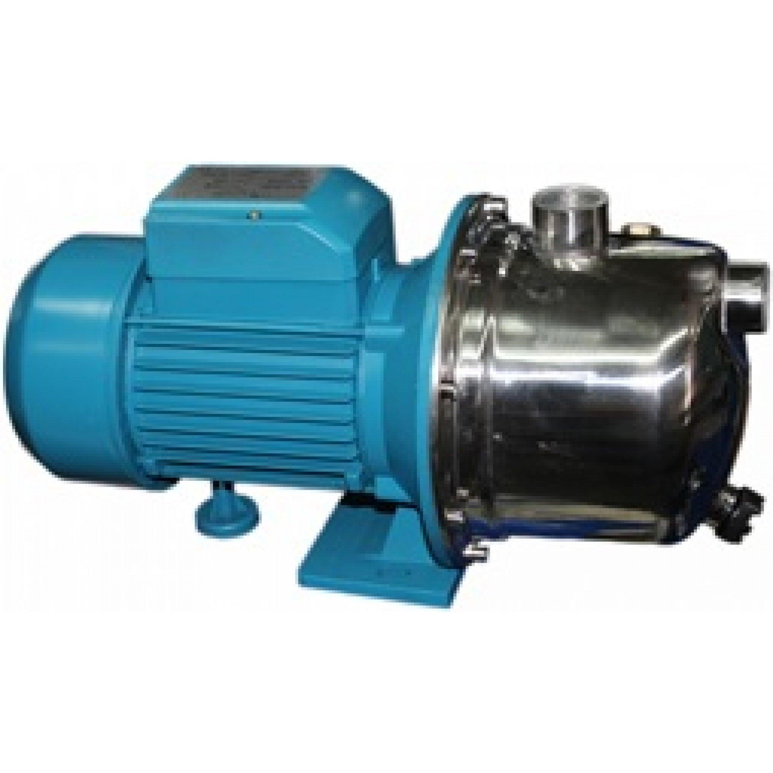 Motor hidrofor JS100 Aquatic Elefant