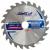 Disc pentru lemn Standart WellCut Standard 205x30x24T мм