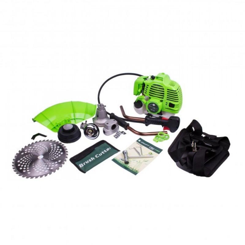 Trimer Craft-tec PRO GS-770