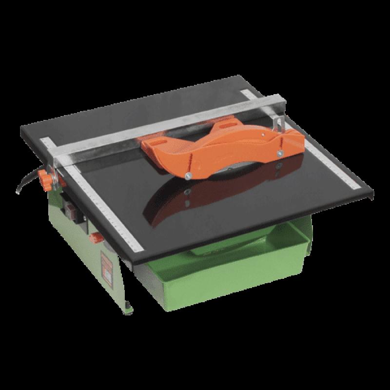 Masina de tăiat faianță electric Procraft PF1000 / 180