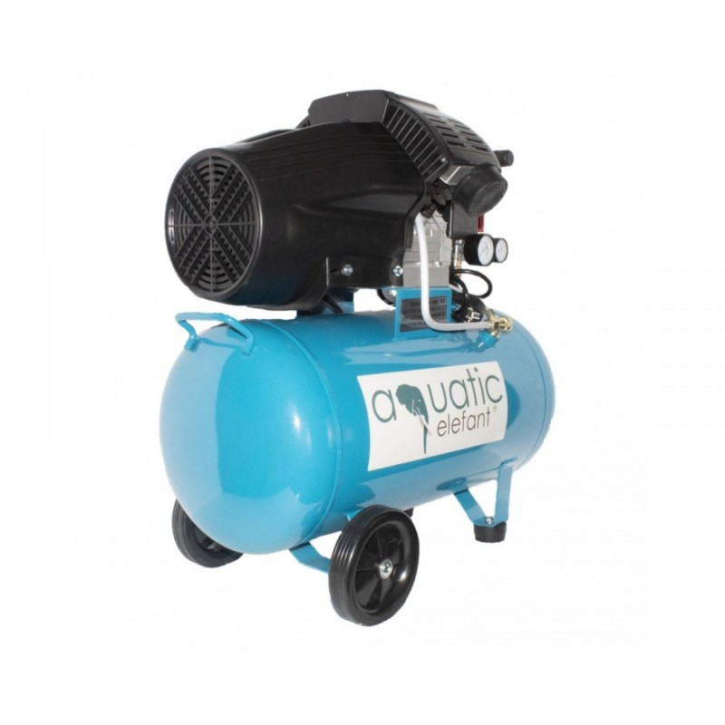 Compresor Aquatic Elefant YV2050