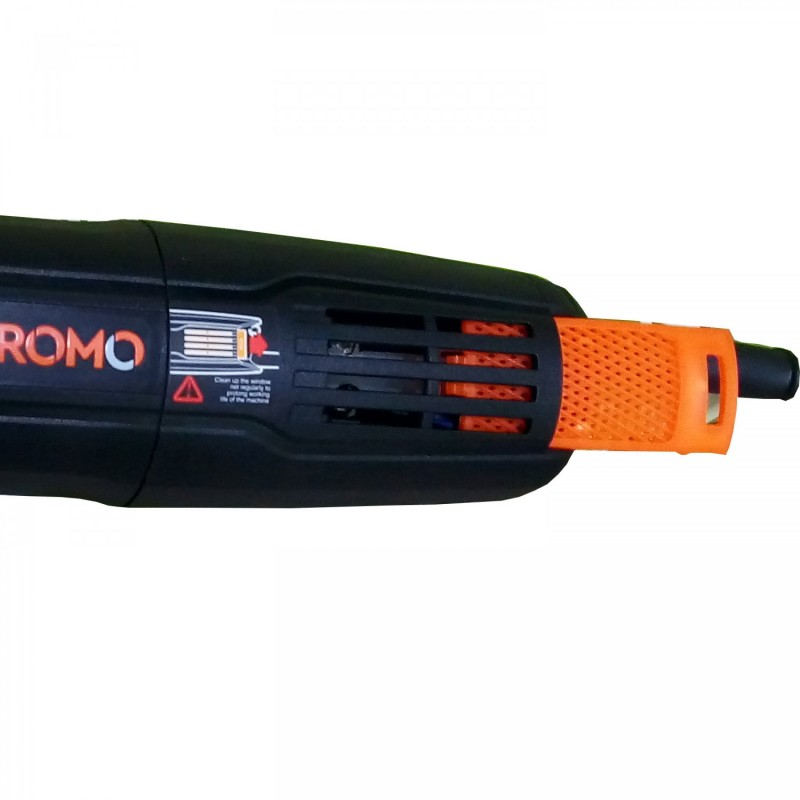 Flex Stromo SG 1000