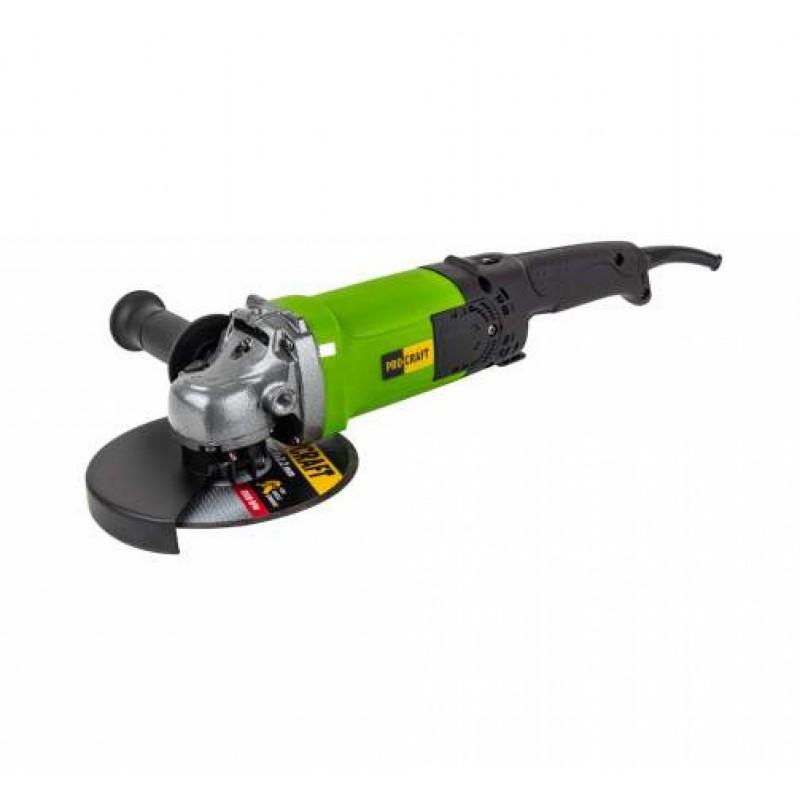 Flex Procraft PW2200ES