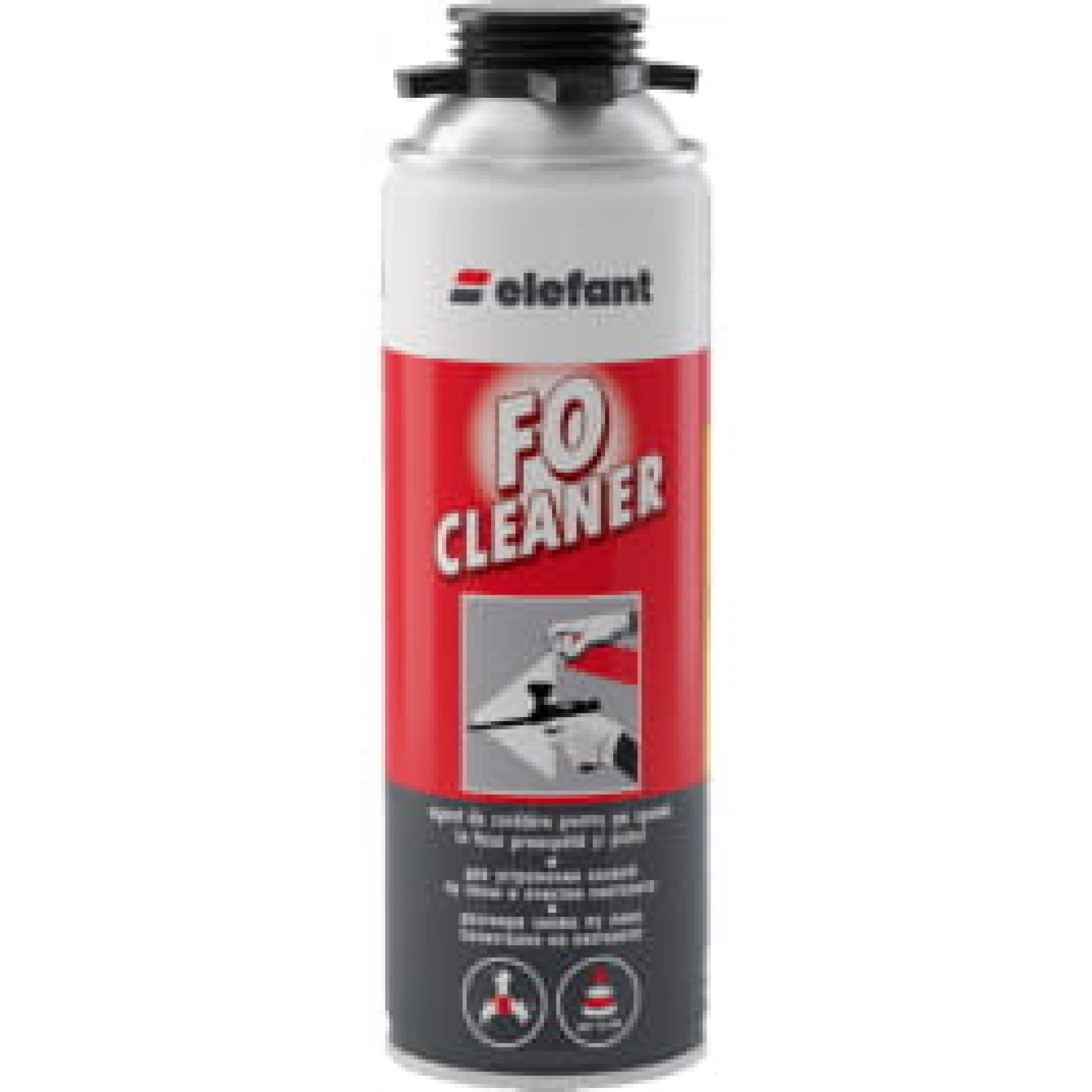 Elefant FO-Purificator (FO-Cleaner) 500ml