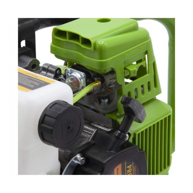 Motobur Procraft PROFESSIONAL GD52