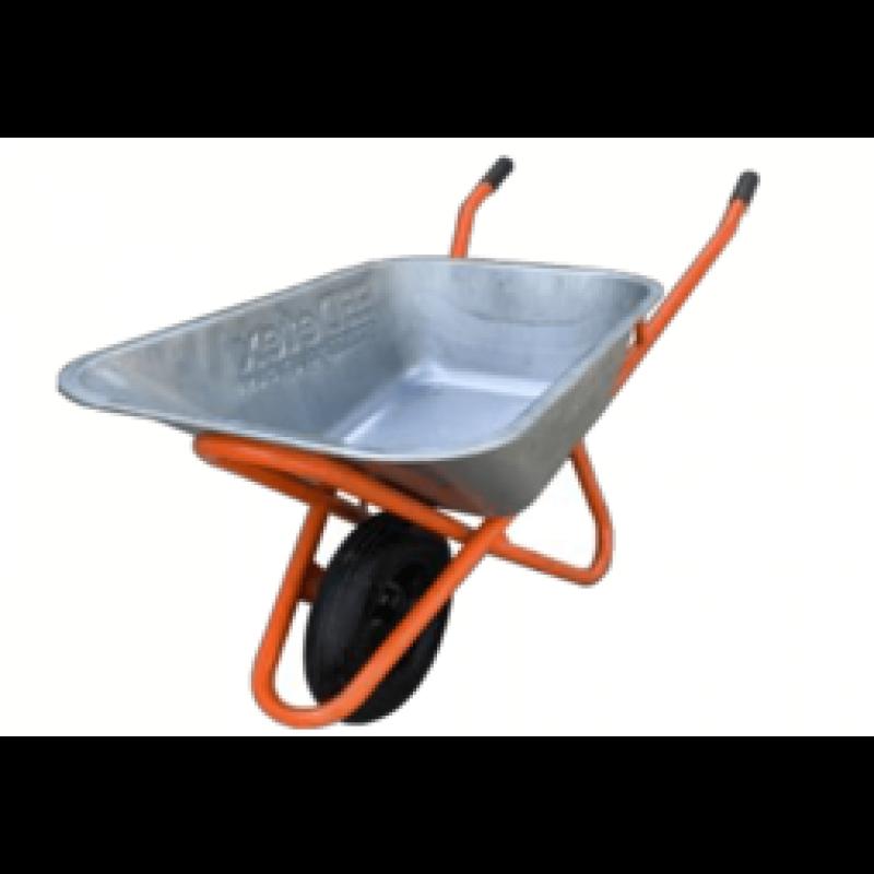 Roaba Detex D3 Orange 350-8 PR