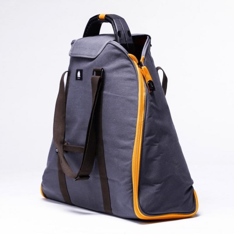 Geantă convertibilă LIVE Bag 700
