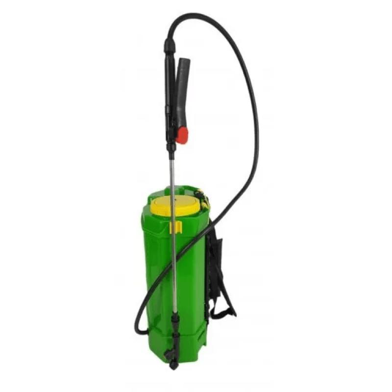 Pompa de stropit electrica PROCRAFT 12L, cu acumulator 12V, 8aH, AS12L