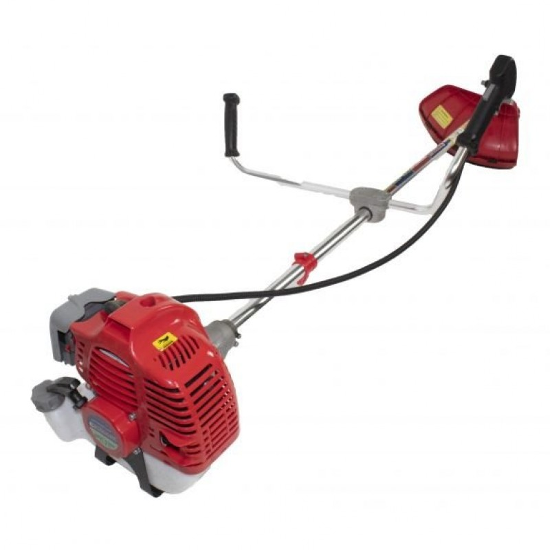 Motocoasa benzina IjMash BKI 4300