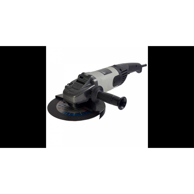 Flex Elprom  ЭМШУ-2600-230