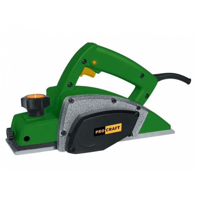 Rindea electrica Procraft PE1150