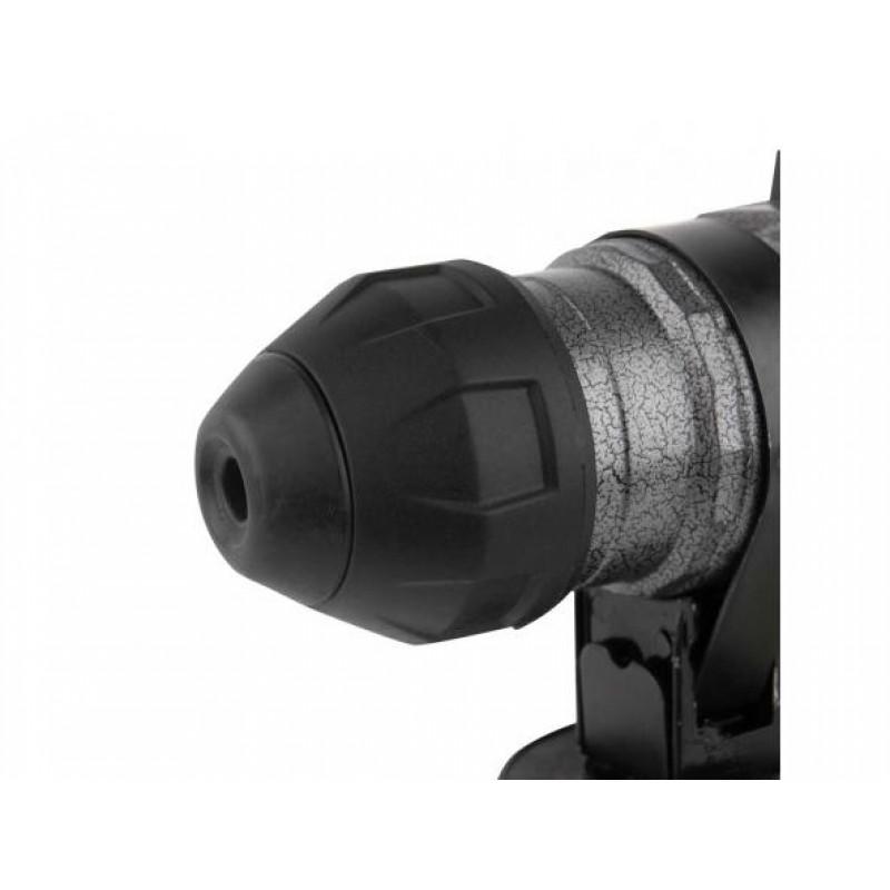 Ciocan rotopercutor Procraft BH2150N