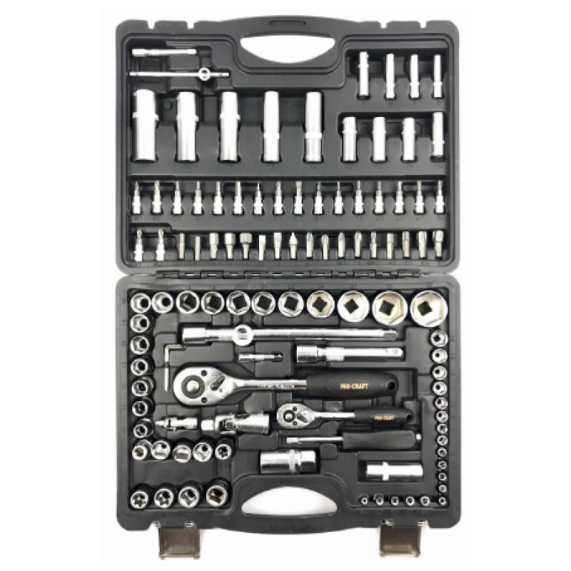 Kit de scule Germany ProCraft  WS-108