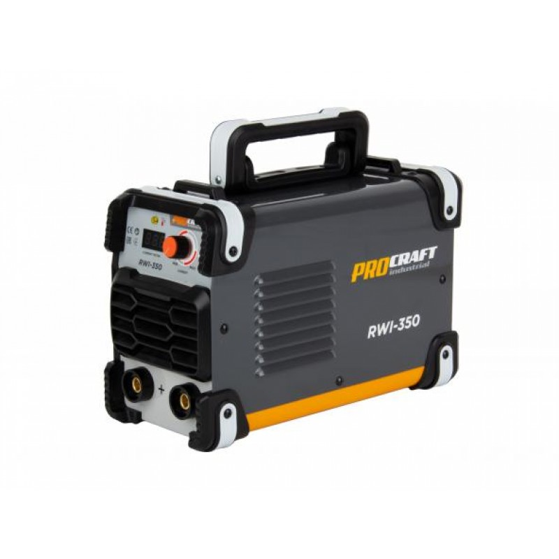 Aparat de sudat Procraft industrial RWI350