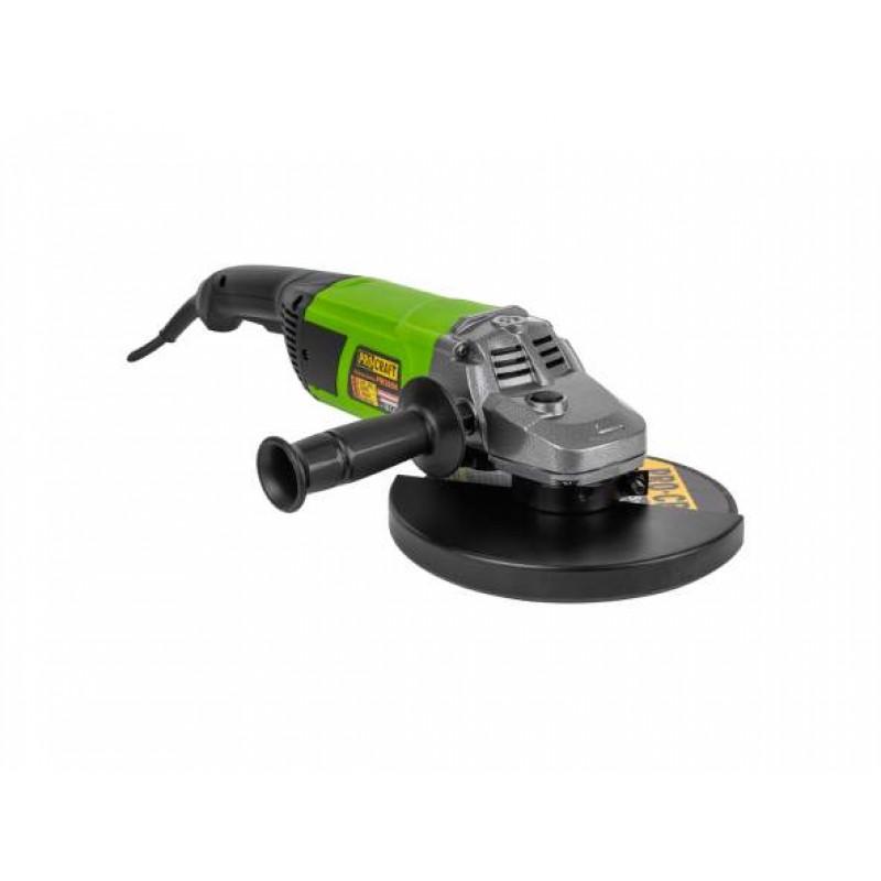Flex Procraft PW2650