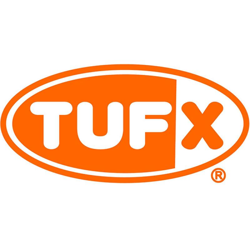 bTufx